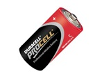 BABY ELEM, 1,5V, C, DURACELL PROCELL LR-14, PC1400